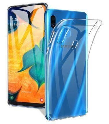 Celular  Samsung  A 30 Semi Novo