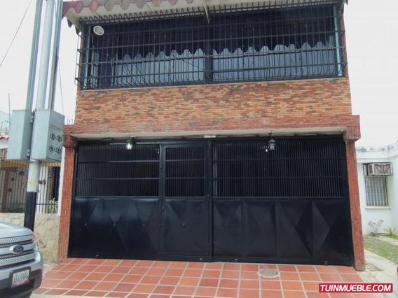 Albert Gonzales Ofrece Casas En Venta
