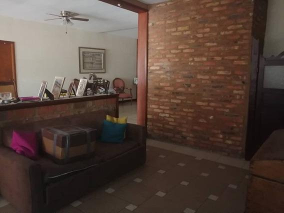 Casa En Venta La Trinidad Maracaibo Vcadenas