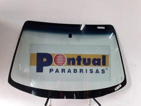 Vidro Parabrisa Protege 4pt Sedan 95/98 Degrade