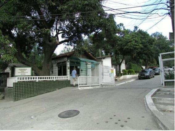 Apartamento Em Alcântara, São Gonçalo/rj De 54m² 2 Quartos À Venda Por R$ 160.000,00 - Ap212561