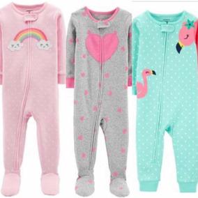 Macacão Pijama