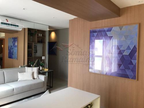 Apartamentos - Ref: V10316