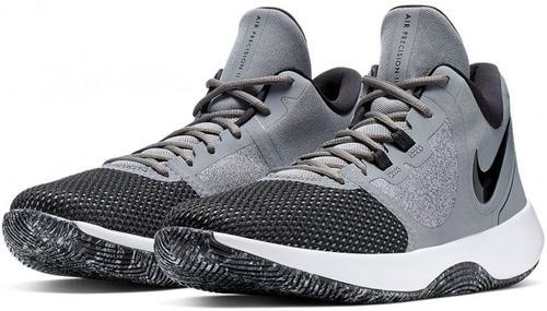 Tenis Nike Basketball Baloncesto Zapatillas Botas Jordan Nba