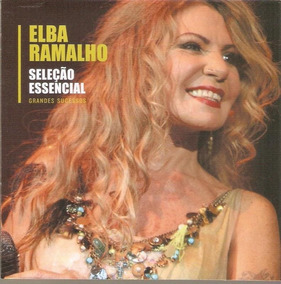 ZERO DOWNLOAD GRÁTIS CD RAMALHO MARCO ELBA AO VIVO