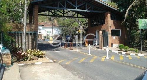 Terreno À Venda Em Colinas Do Ermitage (sousas) - Te004538