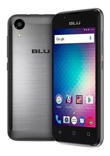 Smartphone Blu Advance L3 A110l 4.0