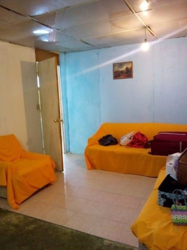Duplex En Renta Independencia, Morelia