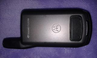 Motorola I570 Semi Novo
