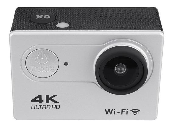 Sj9000 Wi Fi 4 K 2 Polegadas 1080 P Ultra Hd Câmera De Ação