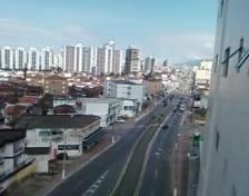 Venda Kitnet Praia Grande Brasil - 1425