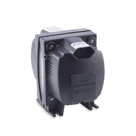 Transformador 1050va - Bivolt Transforme [ 131200006 ] - For