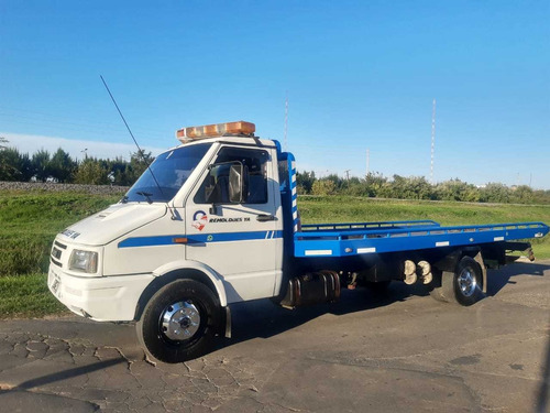 Iveco Daily 5912 2001