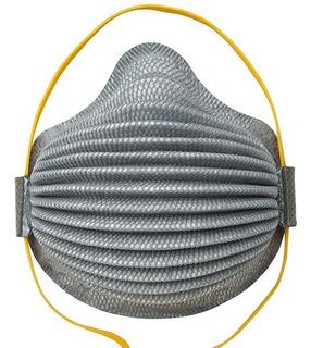 Moldex 4800n95 Airwave Respirador Desechable