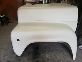 Mack R 600