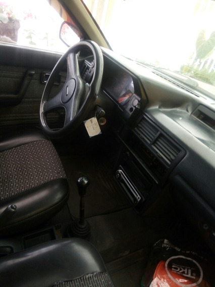 Mazda 1996 Mazda 323