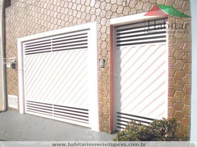Casas À Venda Em Jundiaí/sp - Compre A Sua Casa Aqui! - 1222597