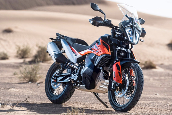 Ktm 790 Adventure S En Stock En Gs Motorcycle