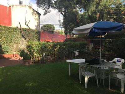 (crm-752-1141) Excelente Casa Sola En Luis Cabrera