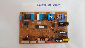 Fuente De Refrigeradora Lg Gc-p207wtr/gc-l207wtq