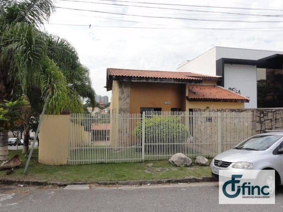 Campolim R$ 5.000/mês - Sorocaba/sp - Ca0834