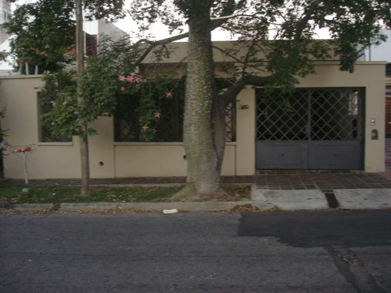 Parque Velez Sarsfield 3 Dorm 2 Baños