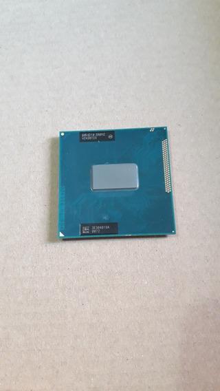Processador Intel 5 Quad-core 3210m + 2gb Ram Ddr2