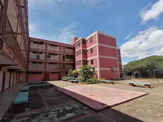 Apartamentos En Venta, Barquisimeto- Lara Sp