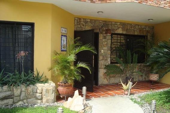 Casa En Venta Araurerah: 19-1663