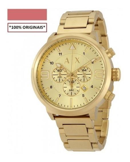 Relógio Armani Exchange Ax1368