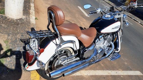 Yamaha Royalstar 1300cc