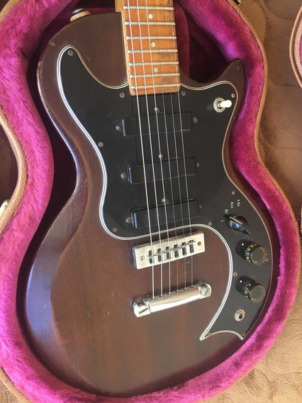 Gibson S1 78