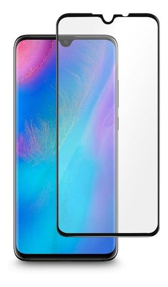 Huawei P30 Artscase Glass Vidrio Templado