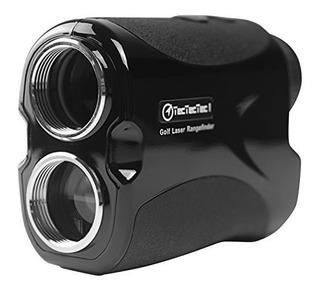 Tectectec Vpro500 Telémetro De Golf Láser Binoculares