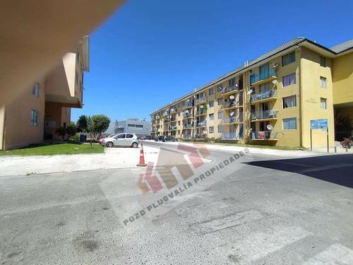 Imagen 1 de 16 de Venta, Depto. Peñuelas, La Serena