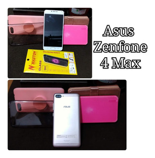 Celular Asus Zenfone 4 Max 32gb
