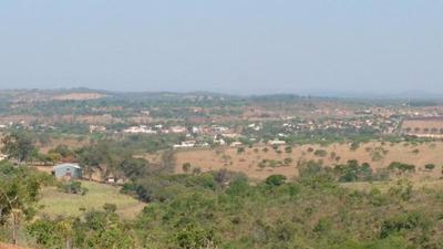Lote Em Condomínio Para Comprar Residencial Jardins De Macaúbas Funilândia - Veg247