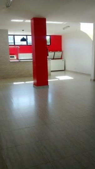 Apartamento Para Venda Em Valinhos, Jardim Alto Da Boa Vista, 3 Dormitórios, 1 Suíte, 1 Banheiro, 2 Vagas - Apv 0027
