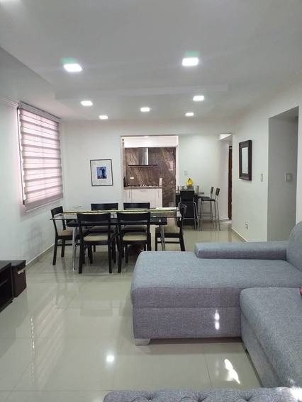 Espectacular Apartamento / Jessika Cedeño 04121368338