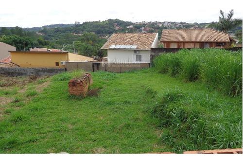 Terreno À Venda Em Sousas - Te005431