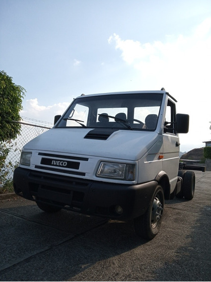 Iveco Daily 40-12