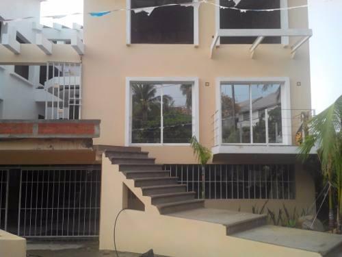 Pre-venta De Departamentos En Bahias De Huatulco