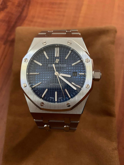 Reloj Automático Audemars Piguet Royal Oak