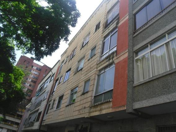 Apartamento En Venta Chacao Ab4 Mls19-3862