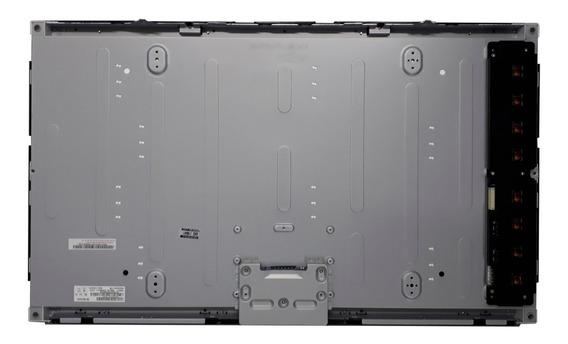 Display Para Tv 31.5 Lcd T315hw04-v4 Fhd Original