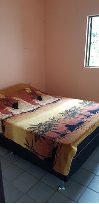 Apartamento En Porto De Galinhas