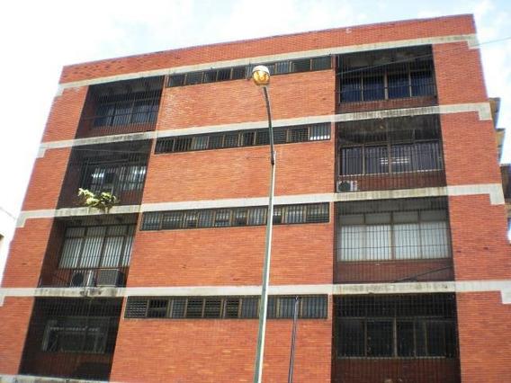 Oficina En Venta Rent A House Mls #15-6729 Mlm
