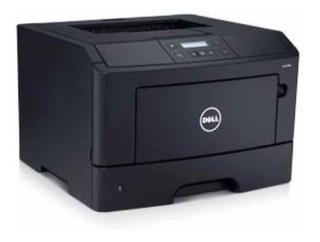Impresora Laser Blanco Y Negro Dell B2360d