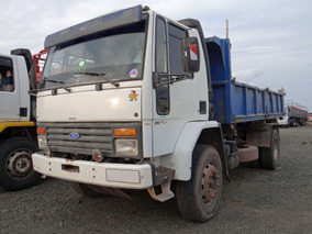 Ford 1415 1998