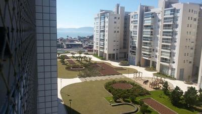 Mirante 4 Estações, Apartamento 4 Dormitorios, Mirante, Apartamento Pdg, Apartamento Mobiliado. - Codigo: Ap3380 - Ap3380